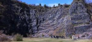 4e8ca1e9ab-quarry