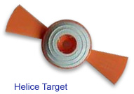 8fa02ceadf-helice_target